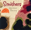 Cover: Smithers